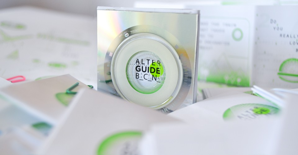 handmade-hand-made-graphic-design-msballoon-ms-balloon-alther-guide-barcelona-bcn-fluor-green-illustration-1