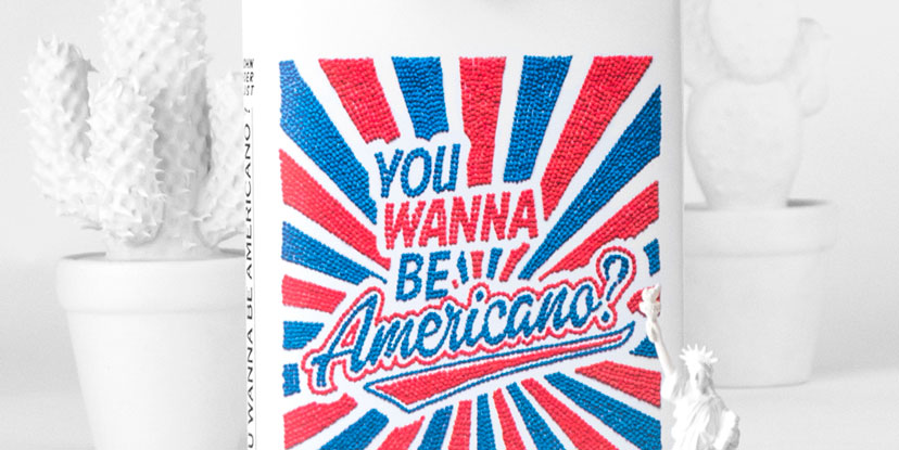 handmade-hand-made-graphic-design-msballoon-ms-balloon-cover-book-americano-american-eeuu-stars-photography-poster-mini