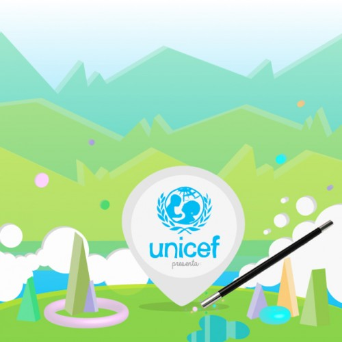handmade-hand-made-graphic-design-msballoon-ms-balloon-illustration-advertising-unicef-water-3