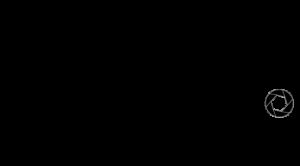 a-silvaphoto-ms-balloon