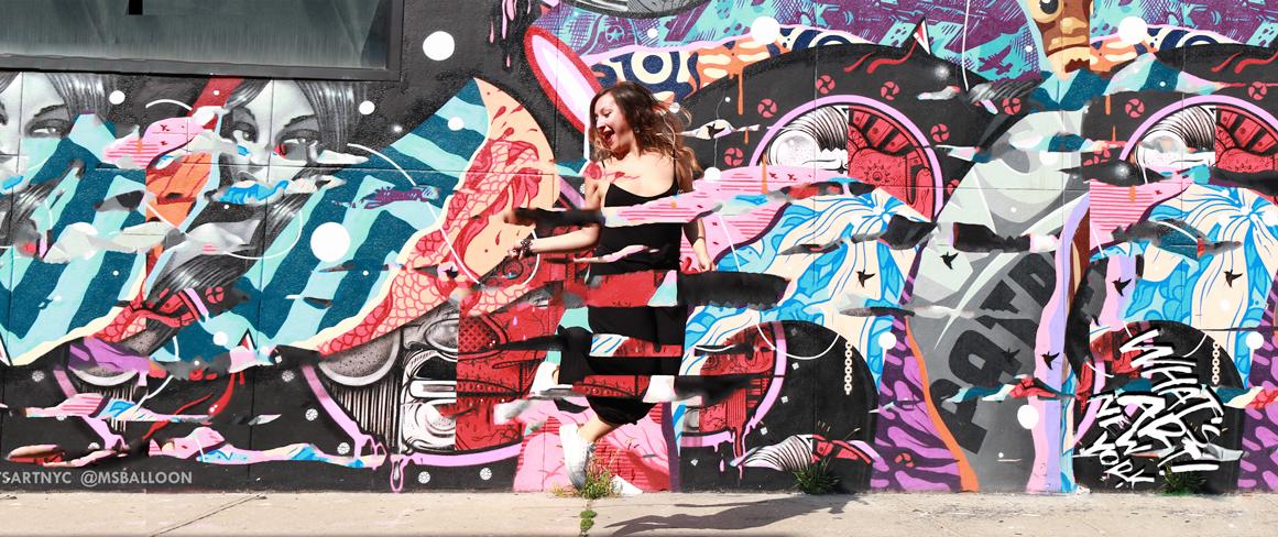ms-balloon-street-art-new-york-web