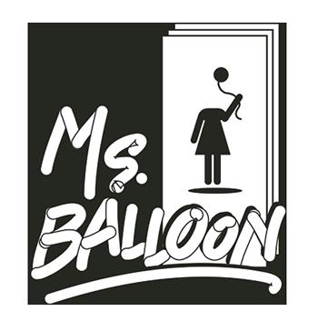 ms-balloon