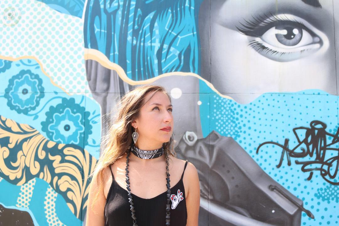 whatsartcollective-msballoon-studio-creativity-johanna-escobar--13