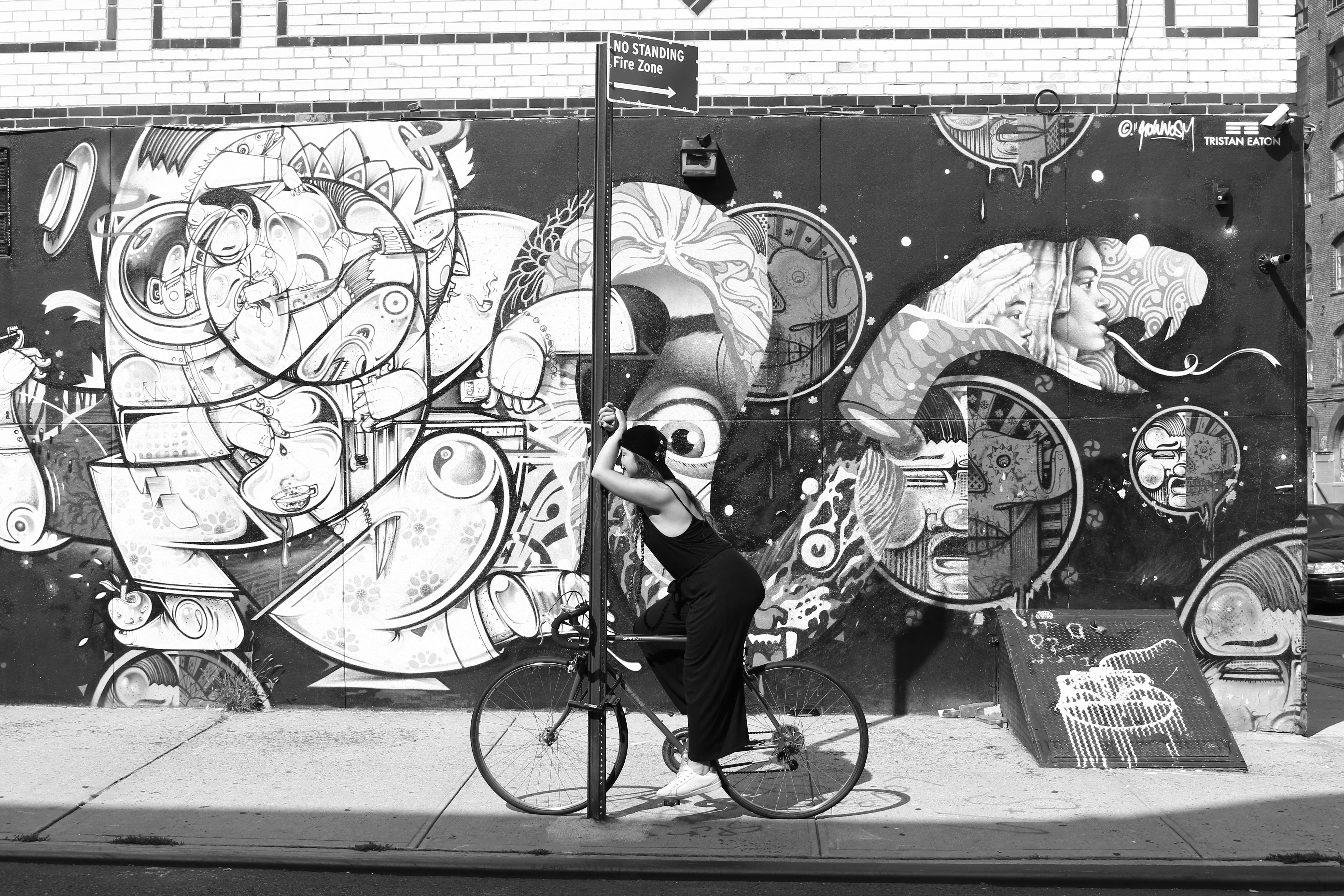 whatsartcollective-msballoon-studio-creativity-johanna-escobar-bicycle