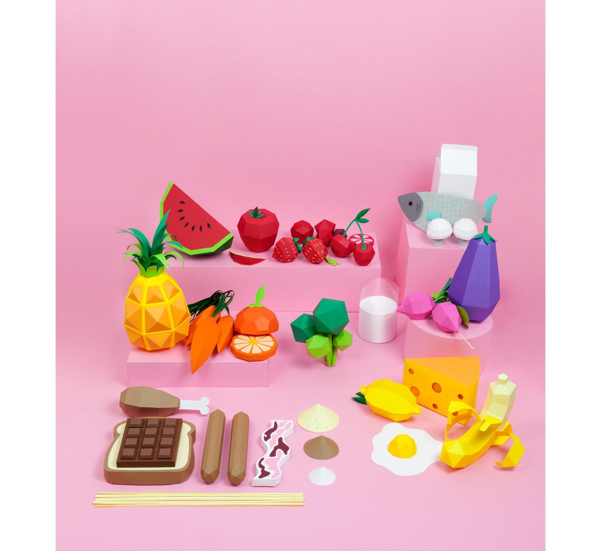 lobulo-ms-balloon-handmade-graphic-design