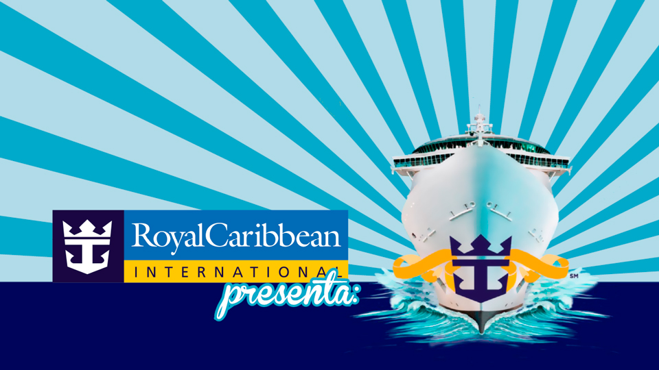 graphic-design-msballoon-ms-balloon-illustration-branded-content-royal-caribbean-rubber-ducky-1