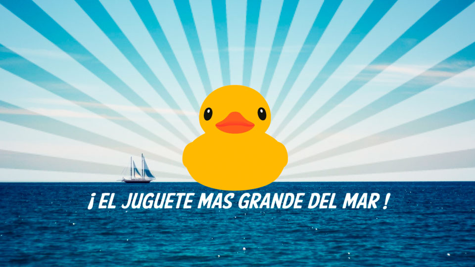 graphic-design-msballoon-ms-balloon-illustration-branded-content-royal-caribbean-rubber-ducky
