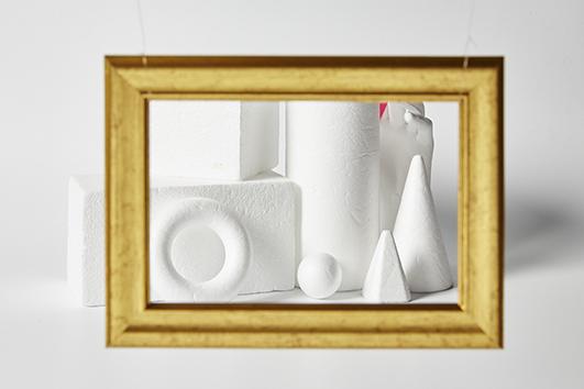 Blank-fotolia-adobe-canvas-ms-balloon-design-hand-made-photography-1