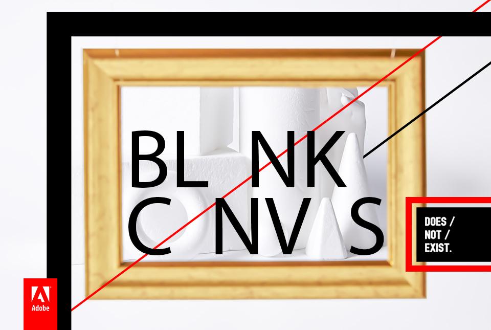 Blank-fotolia-adobe-canvas-ms-balloon-design-hand-made-photography-3 copia