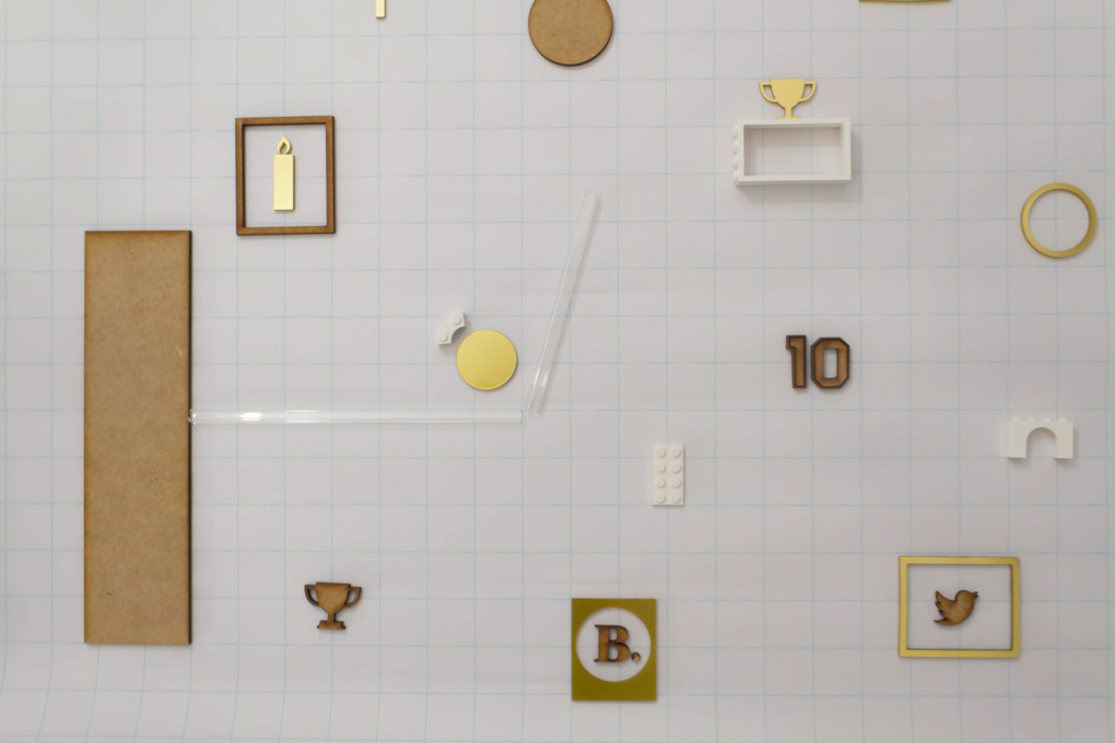 IMG_0482brother-delfu-ideadelfuturo-templo-maradoniano-interactivo-ms-balloon-making-ofbrother-delfu-ideadelfuturo-templo-maradoniano-interactivo-ms-balloon-making-of