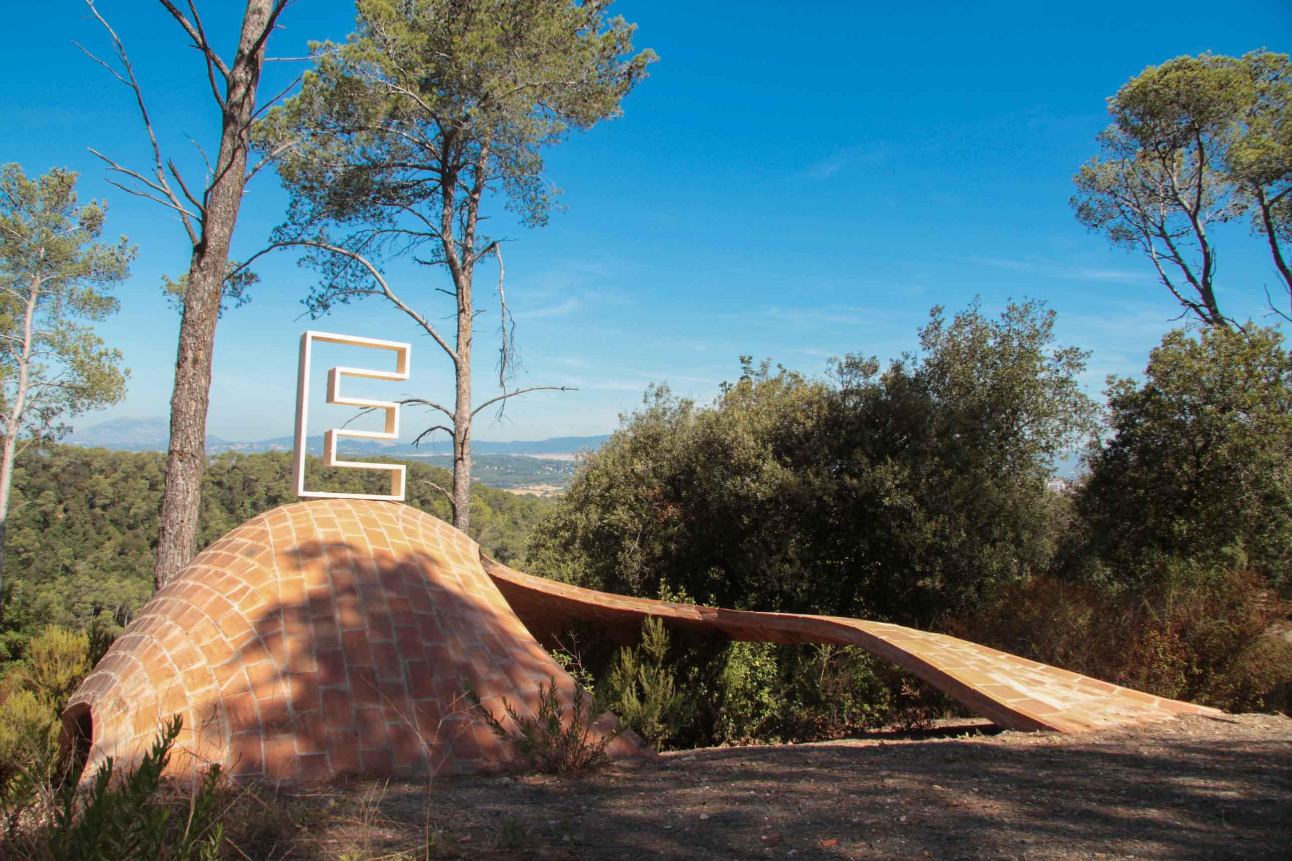 the valldaura experience-ms-balloon-iaac-lo-siento-design-hand-made-wood-work-barcelona_-16