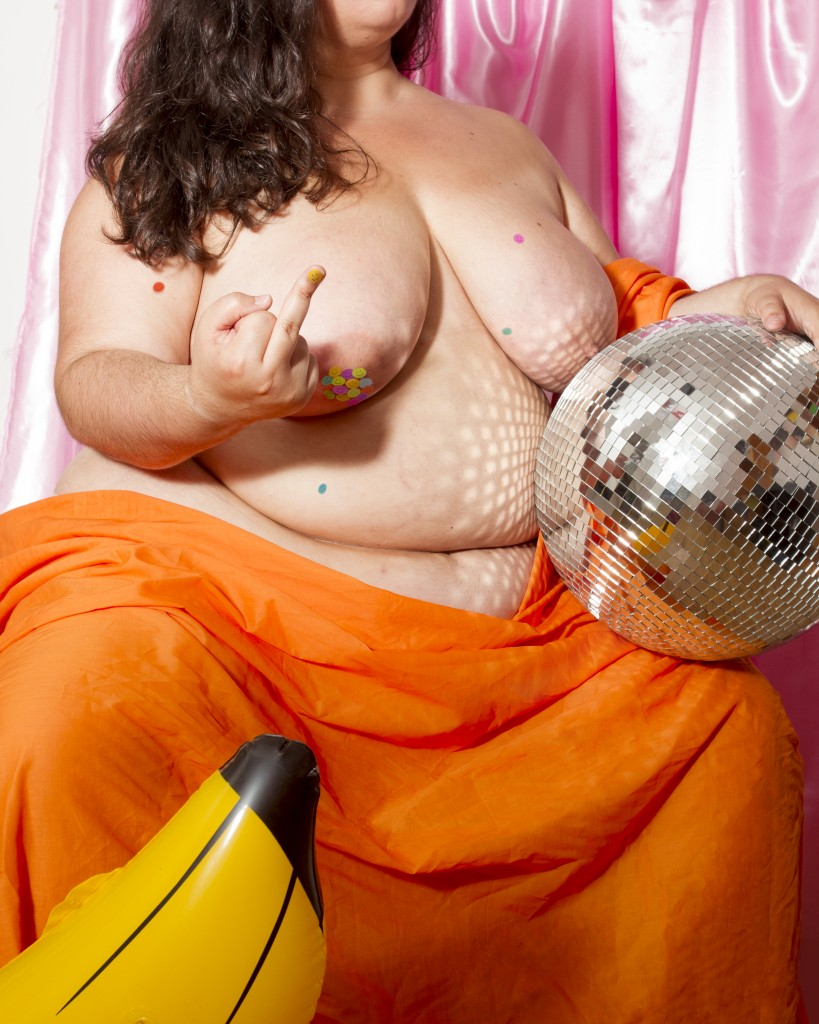 STOP-Nipple-Censorship-nipple-magazine-ms-balloon-feminist-actitude